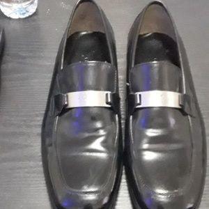 Mens Gucci Dress Shoes